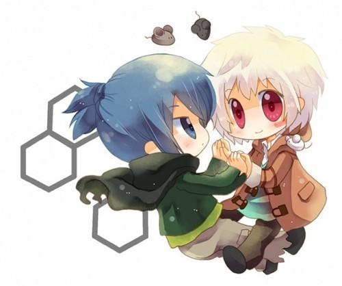 no-6-romance-chibi-shonen-ai-29029297-500-418