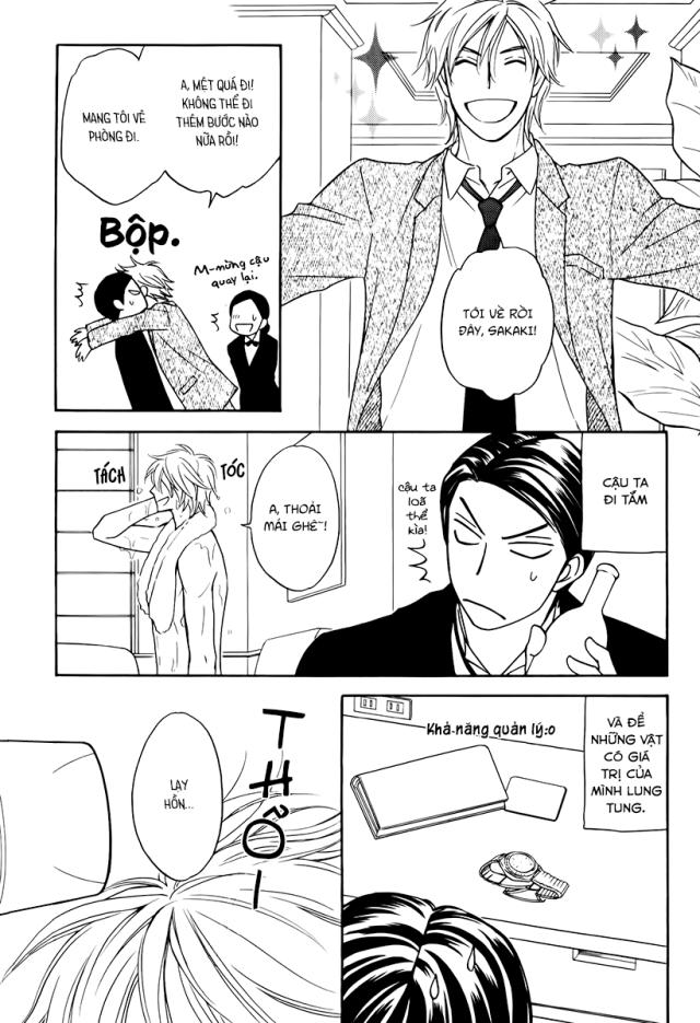 [GGScans]-Ouji-sama-no-Ryuu_p011
