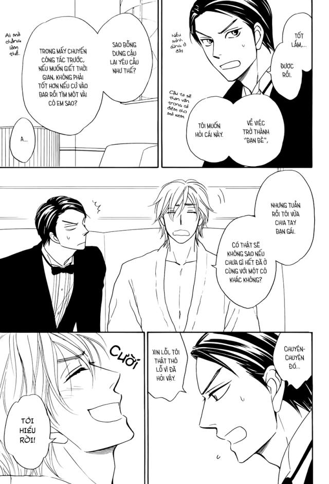 [GGScans]-Ouji-sama-no-Ryuu_p013