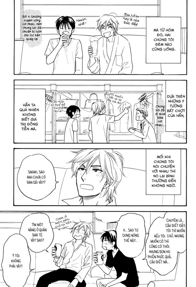 [GGScans]-Ouji-sama-no-Ryuu_p015