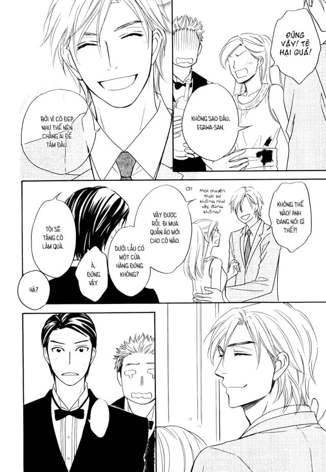 [GGScans]-Ouji-sama-no-Ryuu_p024