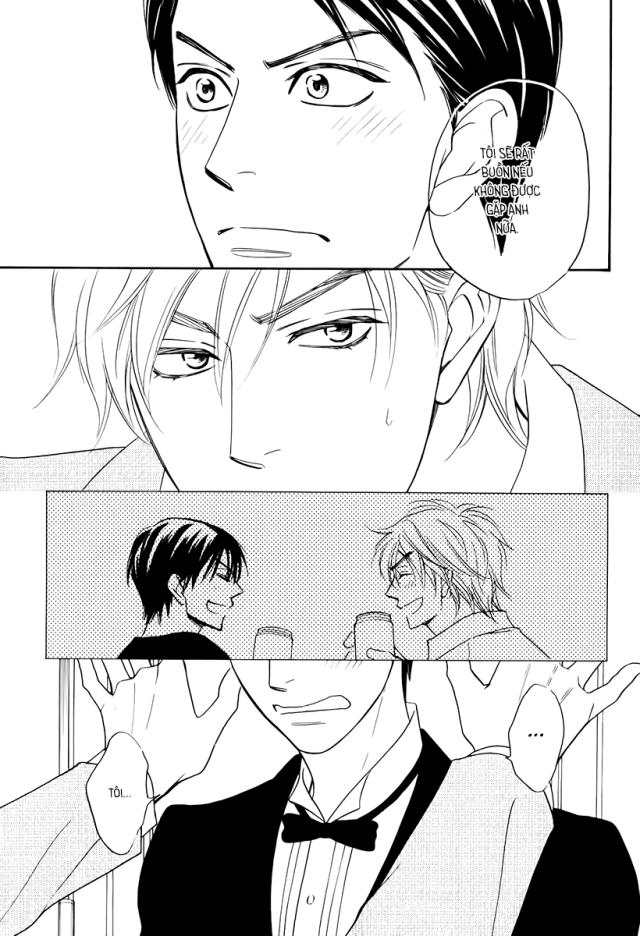 [GGScans]-Ouji-sama-no-Ryuu_p029
