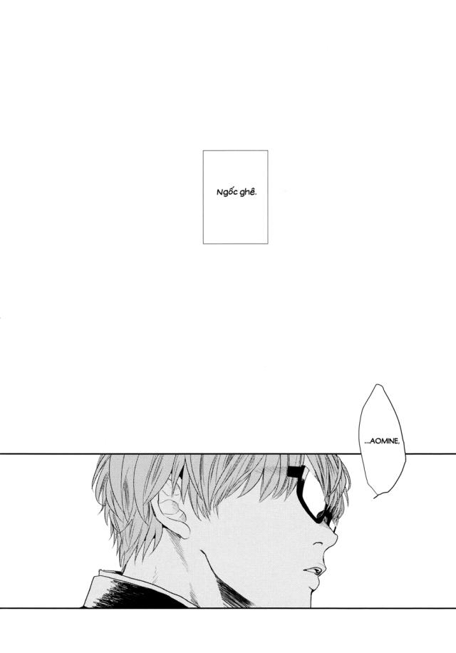 Fusei-(21)