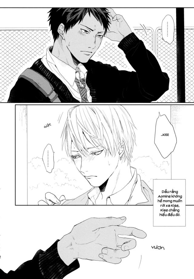 Fusei-(23)