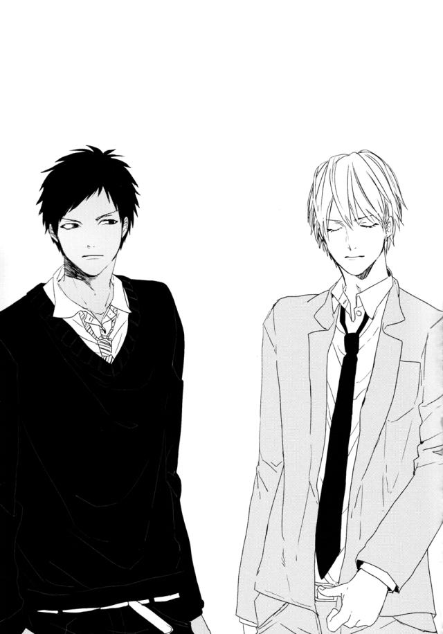 Fusei-(28)