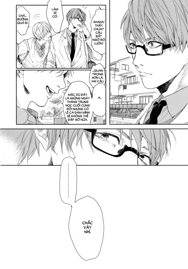 Fusei-(5)