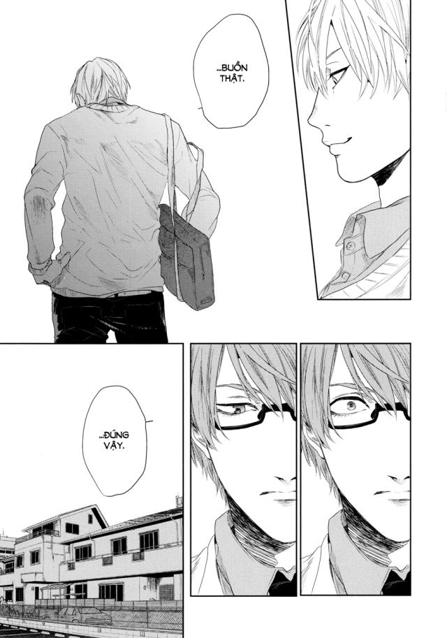 Fusei-(6)